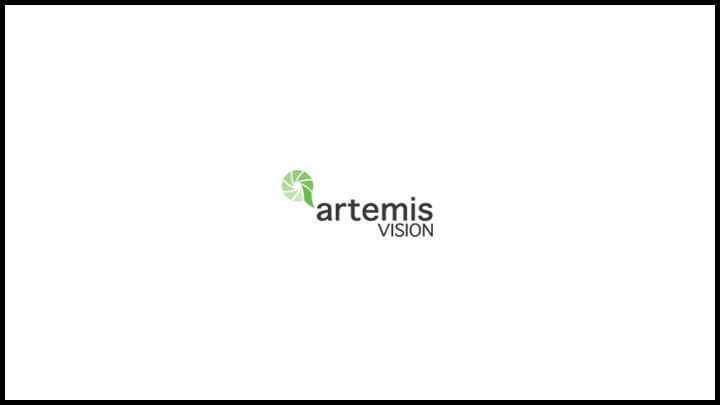 Content Dam Vsd Sponsors A H Artemis Vision 170x70