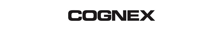 Content Dam Vsd Sponsors A H Cognexx40
