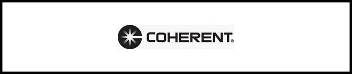 Content Dam Vsd Sponsors A H Coherentx50