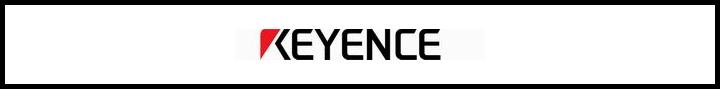 Content Dam Vsd Sponsors I N Key250x31