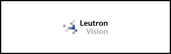Content Dam Vsd Sponsors I N Leutronlogox60