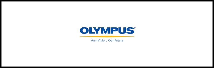 Content Dam Vsd Sponsors O T Olympus Corporationx70