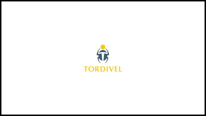 Content Dam Vsd Sponsors O T Tordivel