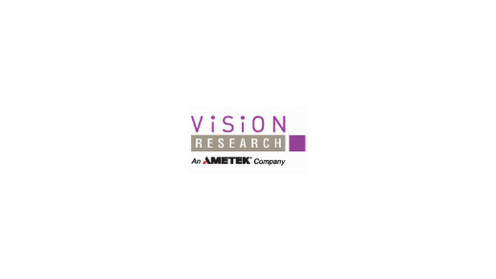Content Dam Vsd Sponsors U Z Vision Researchx100