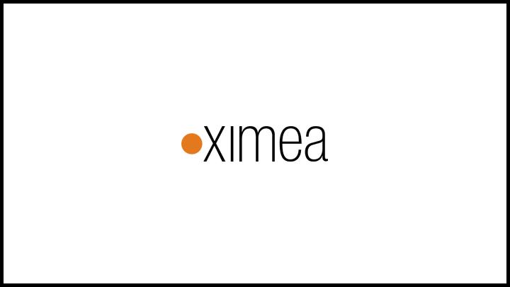 Content Dam Vsd Sponsors U Z Ximea Logo Rgb