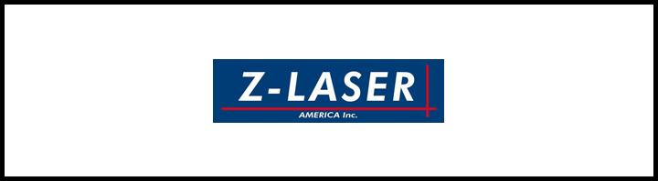 Content Dam Vsd Sponsors U Z Z Laser 253x70