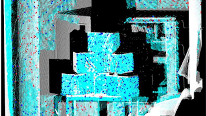 Kinect Ingenuity 02