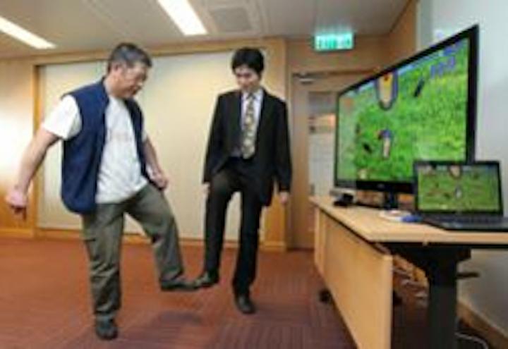 Kinect Ingenuity 04