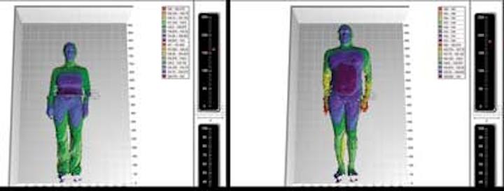 Kinect Ingenuity 06