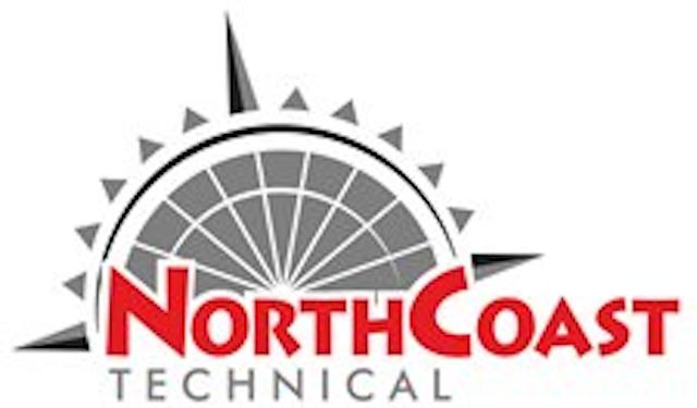 Machine vision distributor spotlight: North Coast Technical