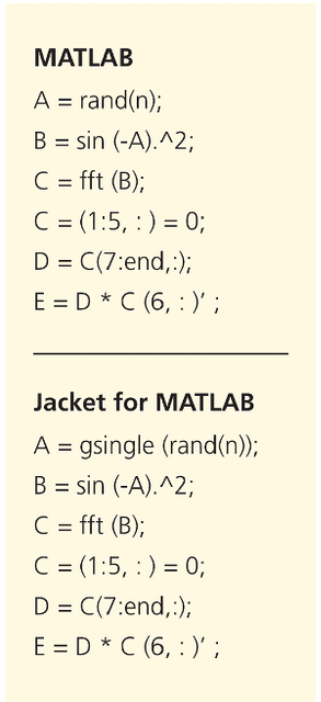 How To Run Mex File In Matlab