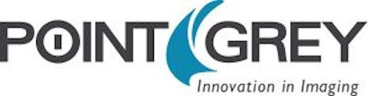 Pgr Logo 2013 Rgb