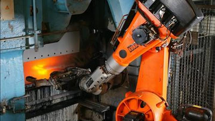 Robots Image001