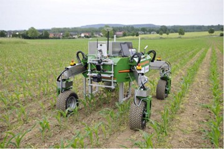 Robots Image005