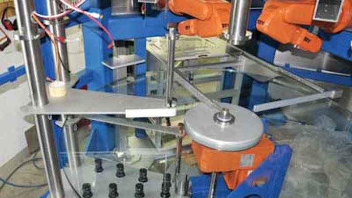 Robots Image010