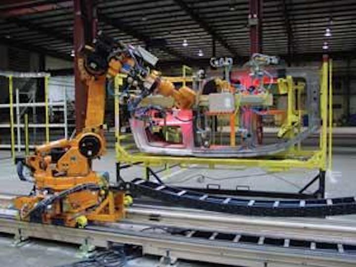 Th 0509vsd Industrial01
