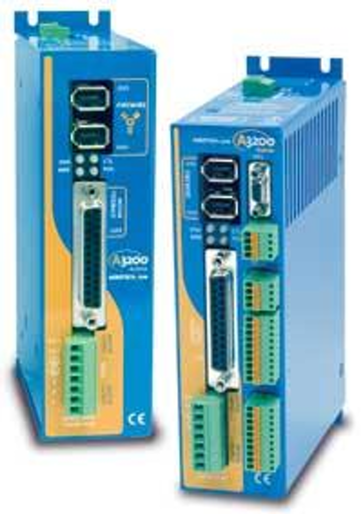 Th 0509vsd Newproducts01