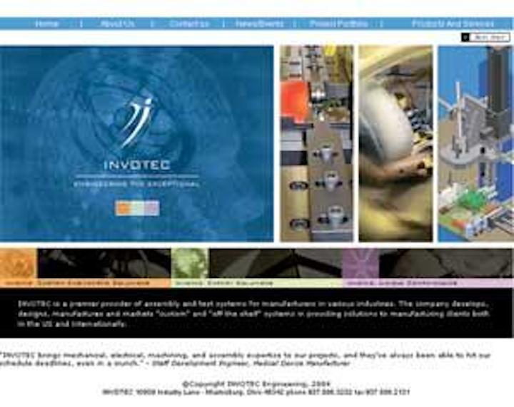 Th 0509vsd Websites01
