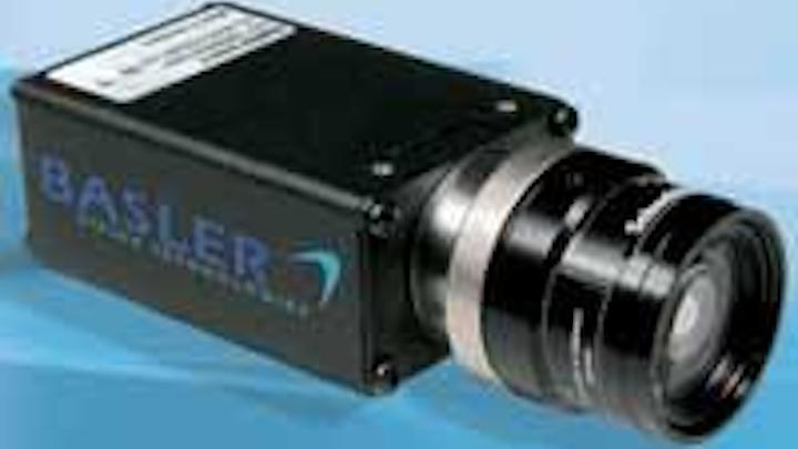 Th 0510vsd Product01