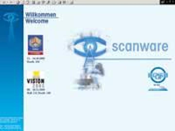 Th 0601vsd Wilsonswebsite01