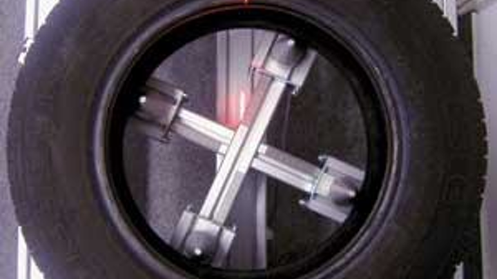 Th 0602vsd Industrial01