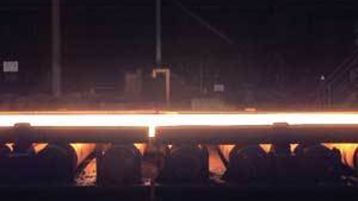 Th 0609vsd Spotlight01