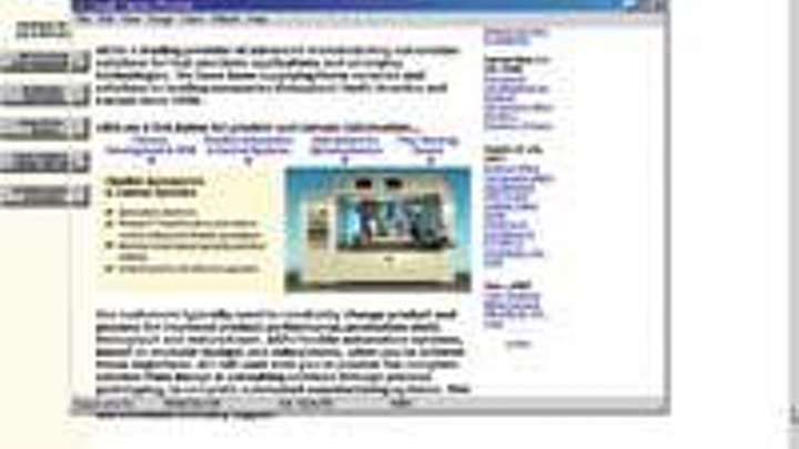 Th 0609vsd Web01