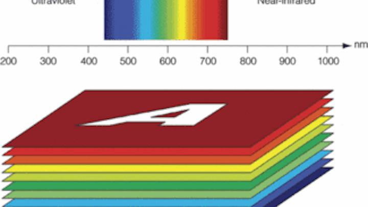 Th 0703vsd Multispectral01