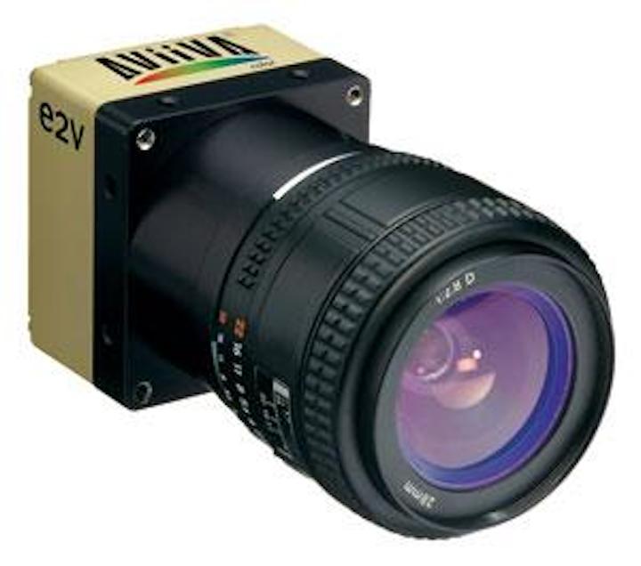 Th 0805vsd Focus01