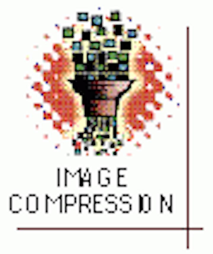 Th Icon Imgcmprssn