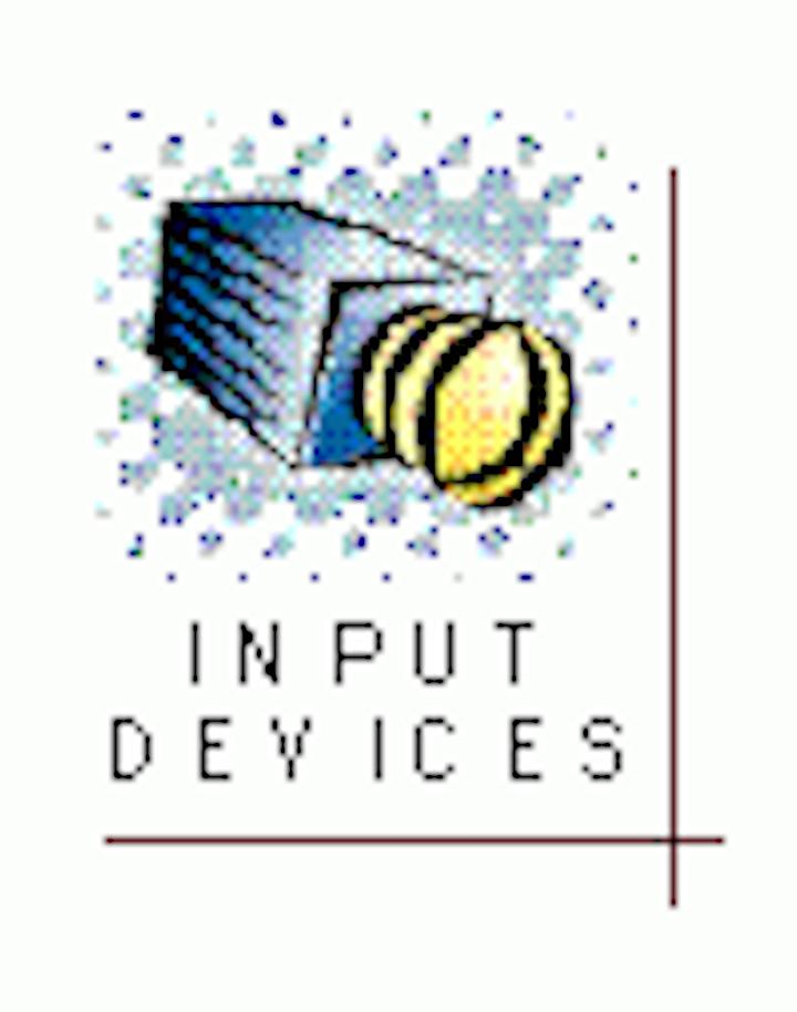 Th Icon Inputdvcs