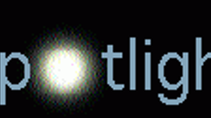 Th Icon Spotlight