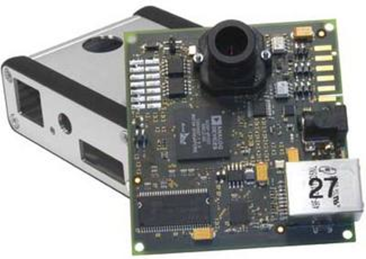 Image Processing: Open-source system wins VISION Award