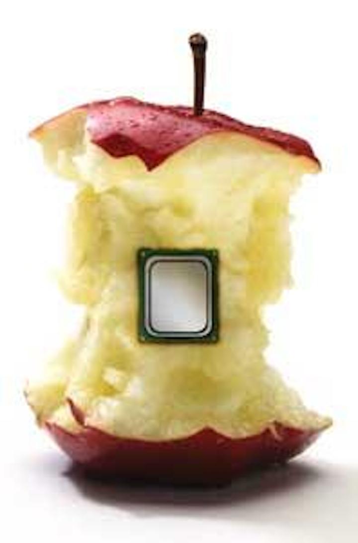 Th Pf Apple Flat 0905vsd