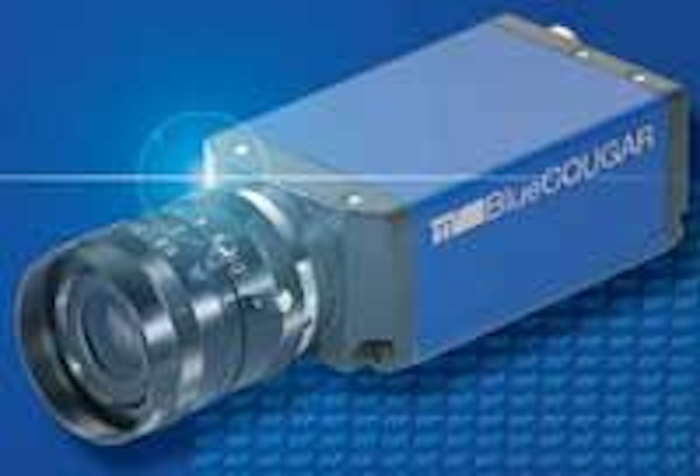 Vision + Automation Products | Vision Systems Design