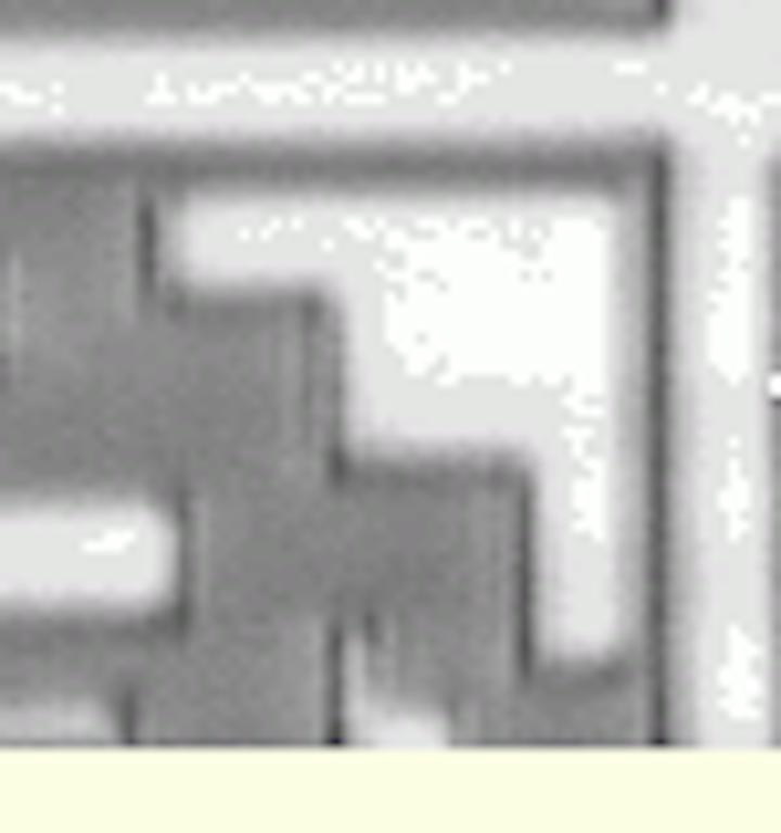 Th Vsd52006 59