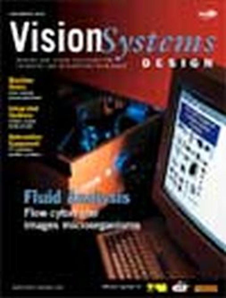 Vsd811 Cover