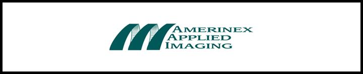 Amerinex Applied Imaging, Inc.