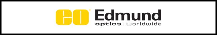 Content Dam Vsd Sponsors A H Edmund Optics 350x58 1