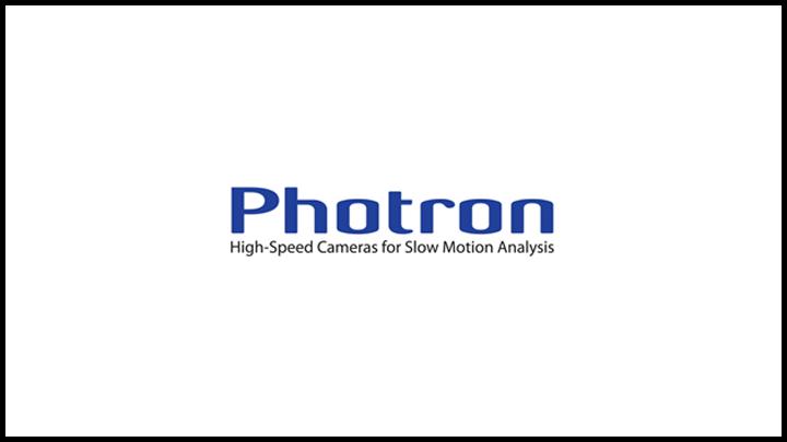 Content Dam Vsd Sponsors O T Photron 318x80 Bdr