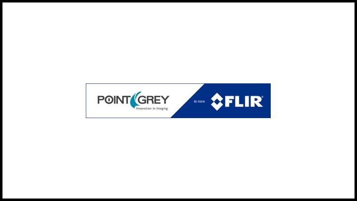 Content Dam Vsd Sponsors I N Flir Point Grey Combo 373x70