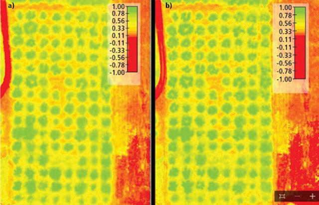 Dual-band filters target price-sensitive applications