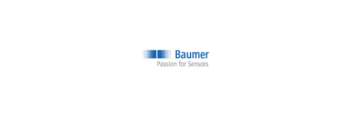Content Dam Vsd Sponsors A H Baumer Logo 140