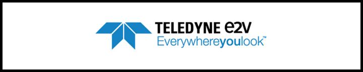 Content Dam Vsd Sponsors O T Teledyne Ev2 350x70
