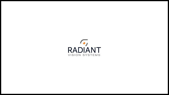 Content Dam Vsd Sponsors O T Radiant  Logo 140x90