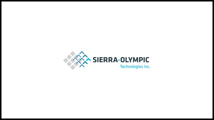 Content Dam Vsd Sponsors O T Sierra Olympic 295x70