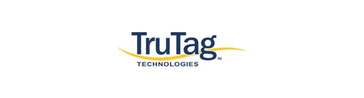 Content Dam Vsd Sponsors O T Trutag Technologies 258x70