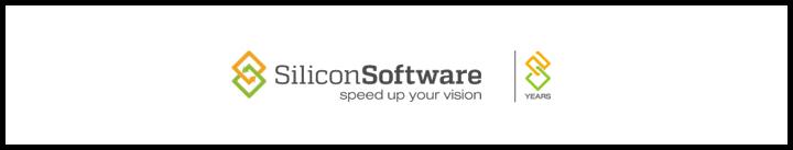 Content Dam Vsd Sponsors O T Siliconsoftware Logo 300x57px