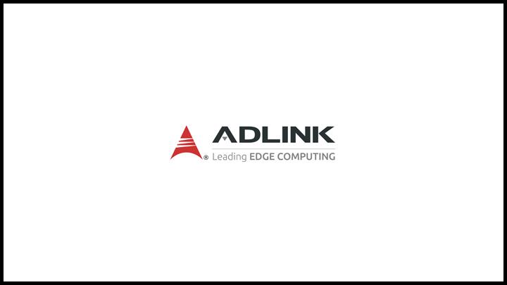 Content Dam Vsd Sponsors A H Adlink X70