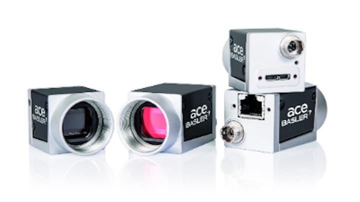 Content Dam Vsd Online Articles 2018 11 Basler New Aceu 20mp Cameras